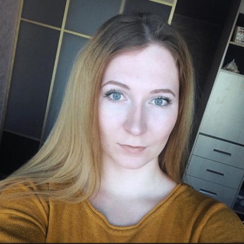 Schnelles und einfaches Sextreffen in Gütersloh gesucht