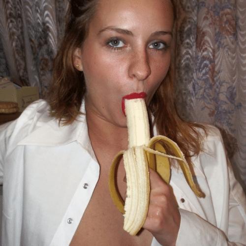 Hi, dass ist meine erste Sexanzeige