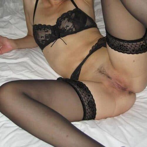 Ich gebe erotische Massagen in Hamm