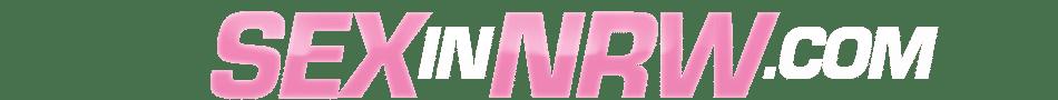 sexinnrw.com