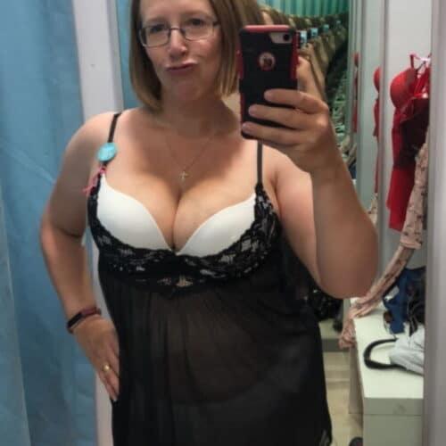 Hausfrau sucht Sexkontakte in Witten