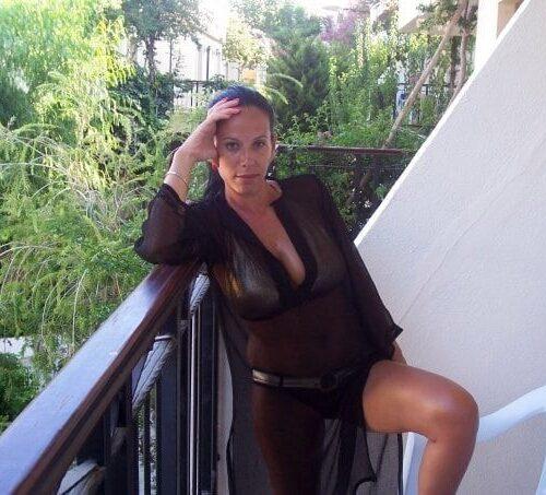 Erotisch in Iserlohn – zeig mir was du kannst