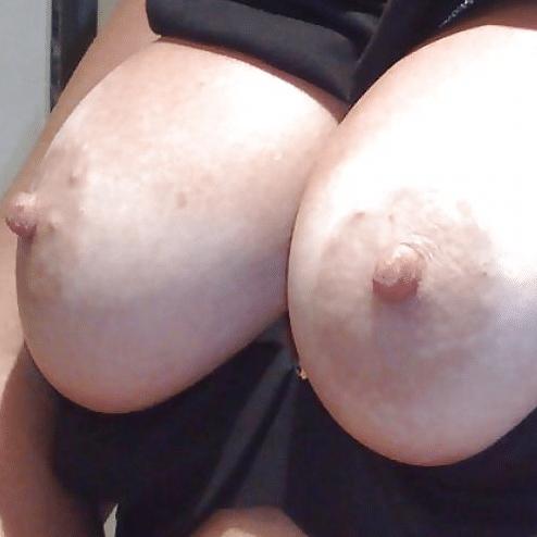 Die dicksten Titten in Wuppertal