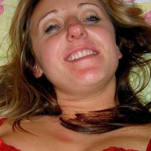 Ich suche Sex mit jemandem, der es auch gut kann