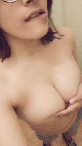 Remscheid sex Sex in