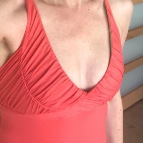 Suche Erotik Treffen in Ratingen