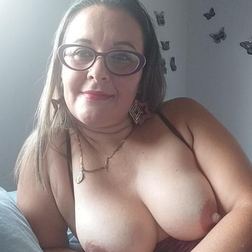 Sie sucht Sex in NRW, zur zeit in Münster!