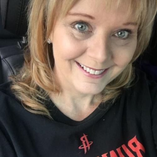 Reife Frau sucht AO Sex in NRW