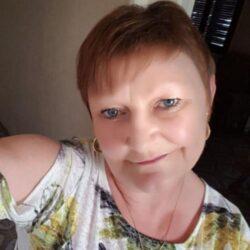 Reife und ältere Dame sucht Sex in Duisburg